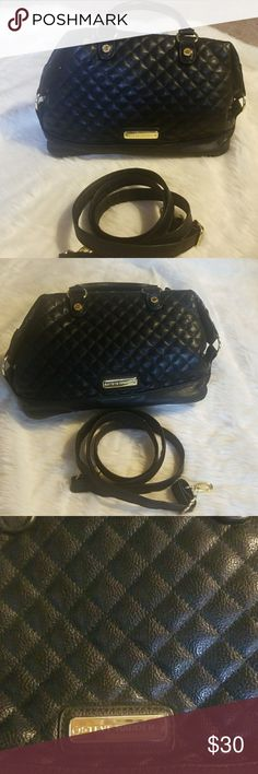 Steve Madden purse Steve Madden purse new with out tags Steve Madden Bags