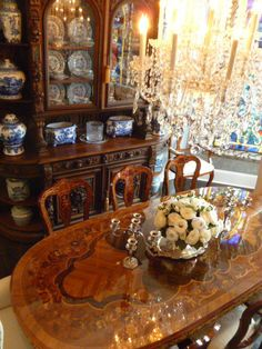 Dining Room MALLORY FIELDS INTERIORS JOHNSON CITY TN Wwwmalloryfields Interior Design Decorating