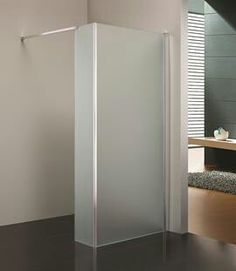 mozaiek tegels badkamer parelmoer - google zoeken | badkamer, Badkamer