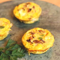 low carb philly cheesesteak cups