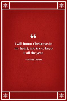 Short Christmas Quotes, Christmas Quotes Jesus, Funny Christmas, Family Christmas, Christmas Time, Funny Thoughts, Inspirational Thoughts, Christmas Carol Charles Dickens, Motivational Quotes