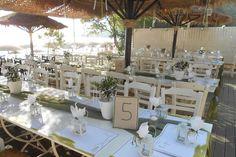 skiathos weddings - Google Search