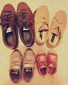 Οικονομία στο φαγητό: Ένας πλήρης οδηγός - Η Κόκκινη Καμέλια Superga, Sneakers, Shoes, Ideas, Tennis, Slippers, Zapatos, Shoes Outlet, Sneaker