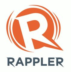 PASSIONS OF A SAHM: Rappler Features Asia E-commerce Expo
