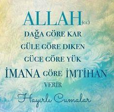 Everything About Dukan Diet Jumma Mubarak Quotes, Allah Islam, Islamic Quotes, Cool Words, Slogan, Pray, Faith, Flamingo, Rage