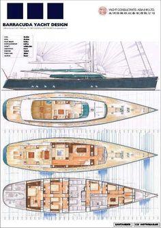 http://www.yca-hk.com/Barracuda-Yacht-Design.php