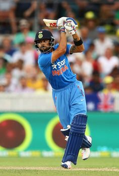 Virat kohli ÇÅ🏏 Virat Kohli Wallpapers, Blue Army, Smocking Patterns, Cricket Sport, Extreme Sports, Rugby, Mountain Biking, Liverpool, Celebs