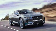 2019 Jaguar X Type Review