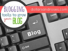 Blogging Tools That Will Help Take Your Blog Through The Roof Online Marketing Strategies, Marketing Ideas, Blogging Ideas, Make Money Blogging, Make Blog, How To Start A Blog, Small Business Marketing, Business Tips, Spiritual People
