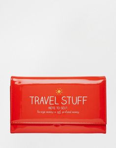 0f3ee112 Happy Jackson Travel Wallet | ASOS #walletsasos Google Shopping, Flamingo  Gifts, Coin Purse