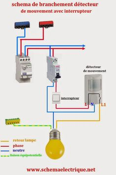 Electrical Engineering - tecnology World Electrical Circuit Diagram, Electrical Plan, Electrical Wiring Diagram, Electrical Projects, Electrical Installation, Electrical Engineering, Chemical Engineering, Pool Solar Panels, Solar Panels For Home