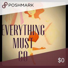 Selling this Last Chance! on Poshmark! My username is: ellabellalindo. #shopmycloset #poshmark #fashion #shopping #style #forsale #Other