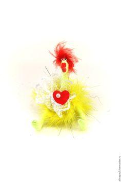 Купить игрушка Курочка пасхальная (желтая, цыпленок,петушок) - желтый, цыпленок пасхальный, пасхальная курочка
