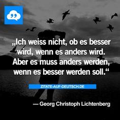 , #GeorgChristophLichtenberg