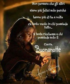 Good Night Wishes, Cristiani, Dolce, Irene, Cards, Beauty, Good Night, Inspirational Quotes, Photos
