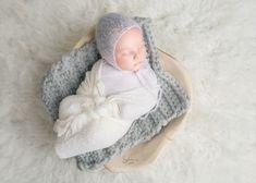 #newborn #newbornphotography #fotografia_sylwia_sobota