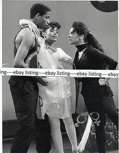 Denise-- a different world Whitley Gilbert, Cree Summer, Jasmine Guy, Black Sitcoms, Black Tv Shows, Buy Tv, Lisa Bonet, A Different World, Alvin Ailey