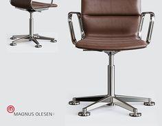 """Check out new work on my @Behance portfolio: """"Magnus Olesen. 3D Modeling"""" http://be.net/gallery/44719415/Magnus-Olesen-3D-Modeling"""