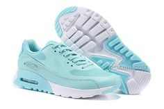 b10bb018202e31 Find Quality Women s Nike Air Max 90 Ultra Top Deals and more on Footlocker.