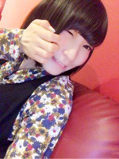 そういうときもある の画像|でんぱ組.inc 藤咲彩音オフィシャルブログ「ピンキー!の踊ってみたら七変化!の巻」Powered by Ameba