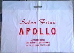 Czy to design godny Apollina?