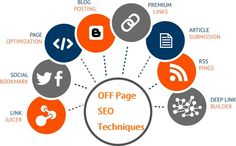 Best SEO Company In Pune, Hire Professional SEO services in Pune. Innothoughts offering expert SEO services, get FREE SEO audit for your website. As an award-winning Best Search Engine Optimization - SEO Company in Pune since Seo Marketing, Digital Marketing Services, Online Marketing, Internet Marketing, Marketing Companies, Media Marketing, Advertising Services, Marketing Branding, Mobile Marketing
