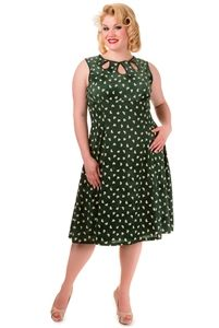 3808112153c8 plus-size-pin-up-clothing StarletsHarlots.com  pinupgirl  pinup  rockabilly   1950s  vintage  swingdance  rehearsal  theater  dance  ballroom  prom   1950s