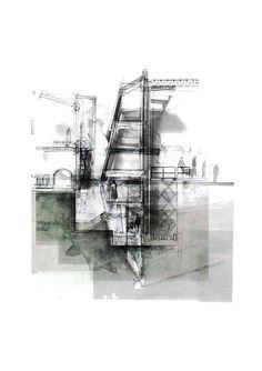 Yannick Scott  #architecture  Pinned by www.modlar.com