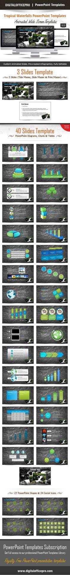 Dell PowerEdge R620 Server 2x E5-2650 200GHz 8-Core 128GB RAM 2x - tf2 spreadsheet