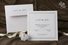 Huwelijkskaarten Kristal Boutique : 70784