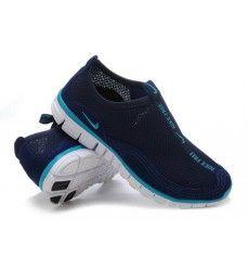 Air Max 93, Nike Air Max 2012, Tn Nike, Air Max Classic, Nike Free 3, Cross Country, Baby Shoes, Sneakers Nike, Nike Heels