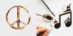 arte-sustentavel-cafe