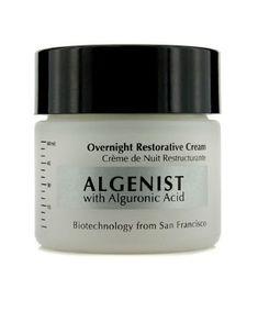 17 Best Night Creams for 2019 — Night Cream Reviews Homemade Lip Balm, Homemade Skin Care, Cream For Oily Skin, Skin Cream, Oily Skin Care, Moisturizer For Dry Skin, Best Night Cream, Face Care Tips, Natural Acne Remedies
