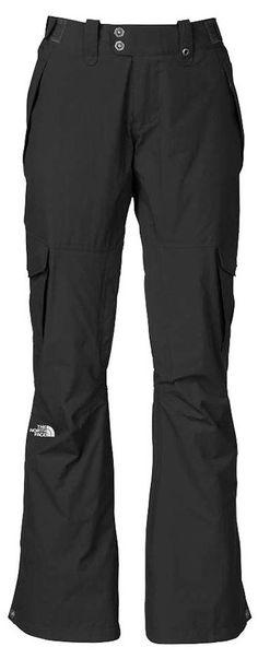 The North Face: Go Go Cargo Pant (Women's)