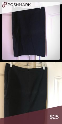 Boys' Clothing (newborn-5t) Bnwt Marks And Spencer's Banyboys Smart Navy Chino Trousers 12-18 Months Wedding Sturdy Construction