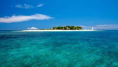 South Sea Island | Great Destination Weddings