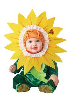 79 meilleures images du tableau Disfraces Bebés en 2019  d53d9caa81b