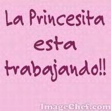 :) ♫° Teresa Restegui http://www.pinterest.com/teretegui/°♫