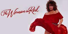 """Será o vermelho por acaso? O """"The Women in Red"""" foi um filme, lançado em 1984, que apesar de ser uma comédia romântica, tinha um factor de sedução muito patente. Afinal de contas o protagonista Gene Wilder apaixona-se por uma misteriosa mulher vestida de vermelho. Mas terá sido esta cor escolhida ao acaso?  Ler em: http://sexonomarketing.com/sera-o-vermelho-por-acaso/ #vermelho #red #sexonomarketing #sexovende #women #comédia #romântica #GeneWilder #misteriosa #cor"""