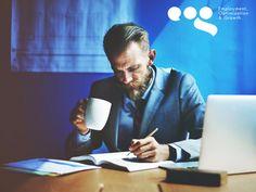 Contamos con abogados especialistas en derecho laboral. EOG SOLUCIONES LABORALES. En Employment, Optimization & Growth, contamos con el respaldo de abogados especialistas en derecho laboral, para llevar a cabo los procesos que se deriven de la relación obrero-patronal de su empresa. Le invitamos a visitar nuestra página en internet, para conocer más sobre nosotros y los servicios que brindamos o contactarnos al correo atencionaclientes@eog.mx. #apoyojuridicolaboral