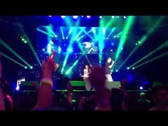 Steve Aoki and LINKINPARK. new song☆A LIGHT THAT NEVER COMES - YouTube