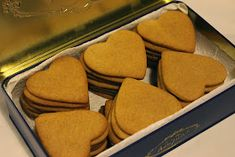 Finnish Recipes, Cookies, Desserts, Food, Convenience Store, Crack Crackers, Tailgate Desserts, Convinience Store, Deserts
