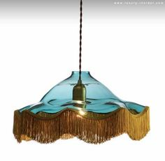 Decorative Lighting Ideas by Rothschild and Bickers - Luxury News from Luxury Insider