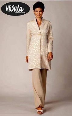 mother of the groom pantsuits - Google Search