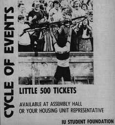 """April 2, 1974"""