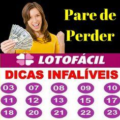 Resultado Da Mega Sena, Winning Lottery Numbers, Calm, Sites, Grande, Youtube, Make Money Games, Winning The Lottery, Psalm 23