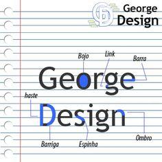 Neste artigo estamos trazendo informações sobre o que é tipografia, aproveitando para abordar assuntos como tipologia e tirar as duvidas mais comuns de ...