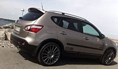 Nissan Qashqai, Car Accessories, Jdm, Cars, Lush, Nice, Gallery, Check, Style