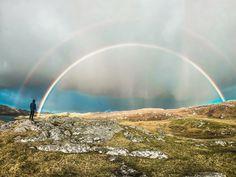 Hidden Treasures of The Shetland Islands — Challenge Sophie Us Sailing, Hidden Treasures, Sea Birds, Great View, Kayaking, Travel Inspiration, The Incredibles, Explore, Adventure