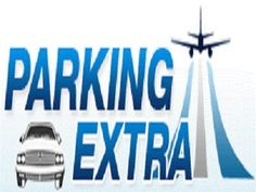 Parking Extra provides safe parking option countrywide. They offer services at all famous airports of London. www.parkingextra.com